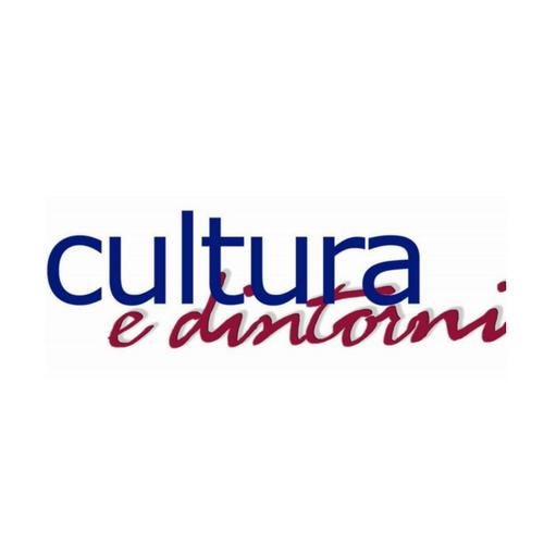 Cultura e Dintorni