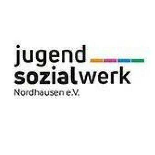 JugendSozialwerk Nordhausen e. V