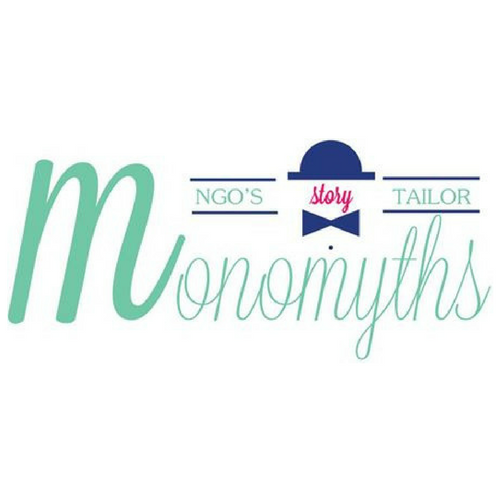Monomyths Association