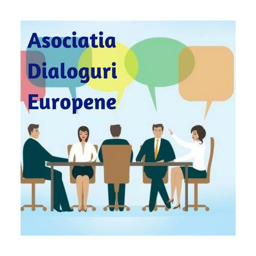 Asociatia Dialoguri Europene