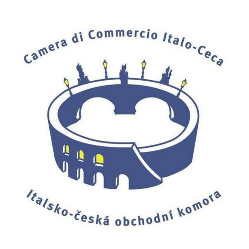 Italsko-ceska smisena obchodni a prumyslova komora