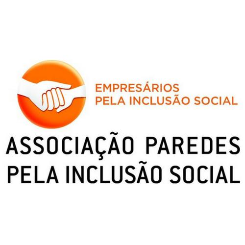 Associação Paredes pela Inclusão Social