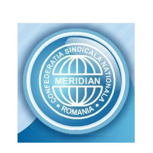 Confederatia Sindicala Nationala MERIDIAN