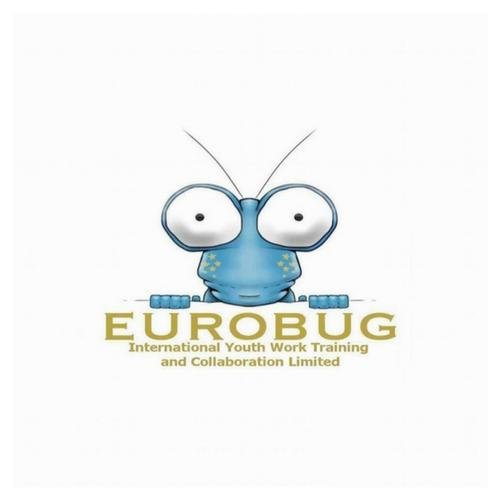 Eurobug