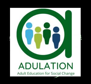Adult Education for Social Change